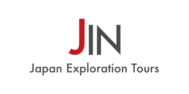 Japan Exploration Tours JIN-仁